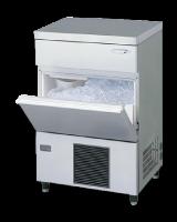 全自動製氷機の買取