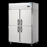 大和冷機業務用冷蔵庫01