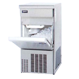 福島工業製氷機01