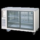 ホシザキ冷蔵ショーケース02
