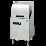 ホシザキ食器洗浄機