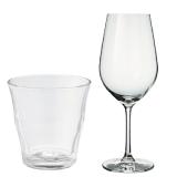 コップ・グラス