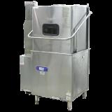 タニコー食器洗浄機