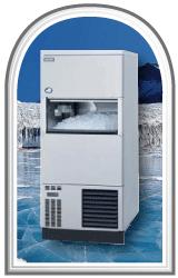 業務用製氷機の買取・回収