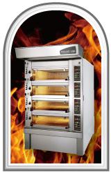 熱調理器の買取・回収