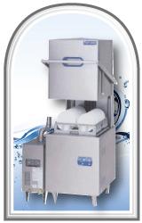 洗浄機器の買取・回収