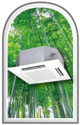 業務用エアコンの買取・回収