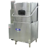 タニコー_食器洗浄機
