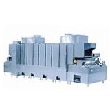 日本調理機_高効率洗浄機DWMWX型