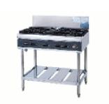 リンナイ厨房機器買取例02