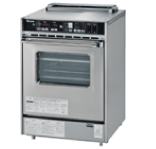 リンナイ厨房機器買取例01