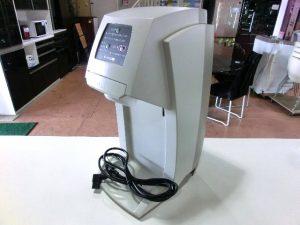 サンデン ソフトアイスマシン CIM-10A 厨房買取 岡山 リサイクルショップ